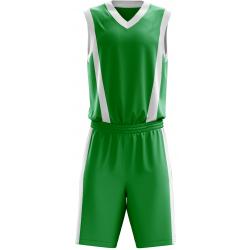 Erkek Basketbol Forma - B-6001-6