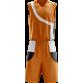 Erkek Basketbol Forma - B-6004-4