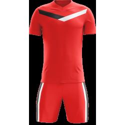 Erkek Futbol Forma - F-5001-1