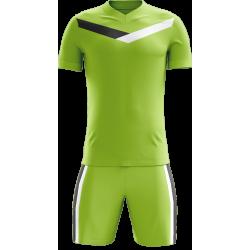 Erkek Futbol Forma - F-5001-10