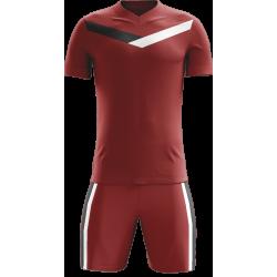 Erkek Futbol Forma - F-5001-11