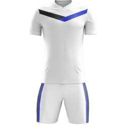 Erkek Futbol Forma - F-5001-12