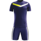 Erkek Futbol Forma - F-5001-13