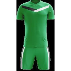 Erkek Futbol Forma - F-5001-2