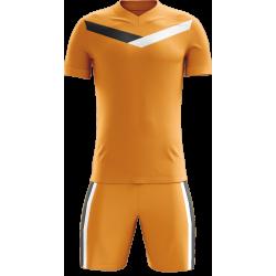 Erkek Futbol Forma - F-5001-3