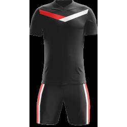 Erkek Futbol Forma - F-5001-4