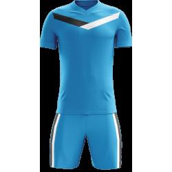 Erkek Futbol Forma - F-5001-6