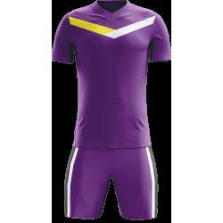 Erkek Futbol Forma - F-5001-8