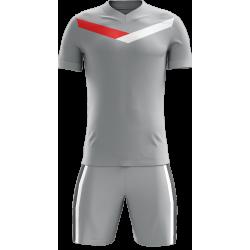 Erkek Futbol Forma - F-5001-9