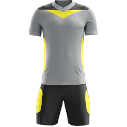 Erkek Futbol Forma - F-5002-1