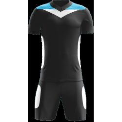 Erkek Futbol Forma - F-5002-10