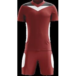 Erkek Futbol Forma - F-5002-11