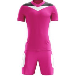 Erkek Futbol Forma - F-5002-13