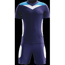 Erkek Futbol Forma - F-5002-2