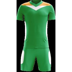 Erkek Futbol Forma - F-5002-3