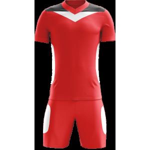 Erkek Futbol Forma - F-5002-4