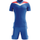 Erkek Futbol Forma - F-5002-5