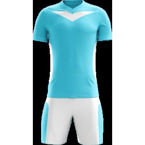 Erkek Futbol Forma - F-5003-12