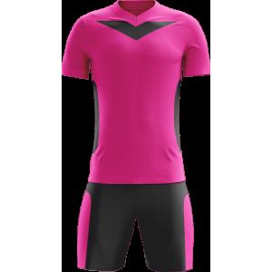 Erkek Futbol Forma - F-5003-3