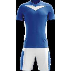 Erkek Futbol Forma - F-5003-7