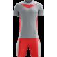 Erkek Futbol Forma - F-5003-9