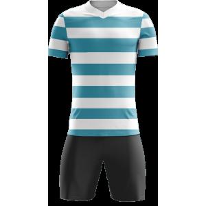Erkek Futbol Forma - F-5005-10