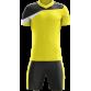 Erkek Futbol Forma - F-5006-13