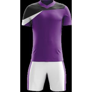 Erkek Futbol Forma - F-5006-7