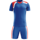 Erkek Futbol Forma - F-5007-2