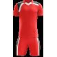 Erkek Futbol Forma - F-5007-4