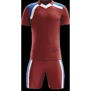 Erkek Futbol Forma - F-5007-8