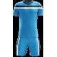 Erkek Futbol Forma - F-5008-6