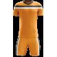 Erkek Futbol Forma - F-5008-8