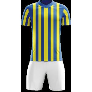 Erkek Futbol Forma - F-5009-9