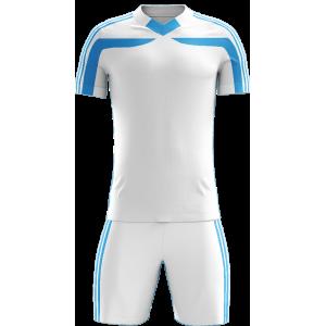 Erkek Futbol Forma - F-5010-11