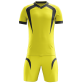 Erkek Futbol Forma - F-5011-1