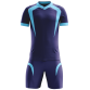 Erkek Futbol Forma - F-5011-9