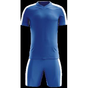 Erkek Futbol Forma - F-5012-1