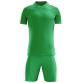 Erkek Futbol Forma - F-5012-10