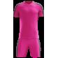 Erkek Futbol Forma - F-5012-13