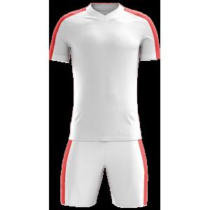 Erkek Futbol Forma - F-5012-3