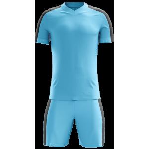 Erkek Futbol Forma - F-5012-7