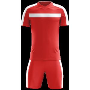 Erkek Futbol Forma - F-5013-1