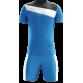 Erkek Futbol Forma - F-5014-10