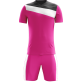 Erkek Futbol Forma - F-5014-12