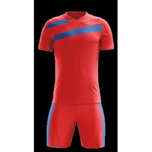 Erkek Futbol Forma - F-5015-2