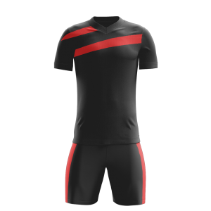 Erkek Futbol Forma - F-5015-3