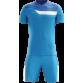 Erkek Futbol Forma - F-5016-12