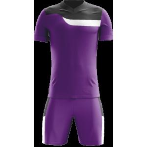 Erkek Futbol Forma - F-5016-7