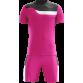 Erkek Futbol Forma - F-5016-8